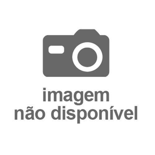 Tudo sobre 'Nvt Luxo Lg - Preto 41700'