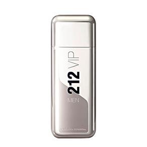 212 Vip Men Carolina Herrera - Perfume Masculino - Eau de Toilette - 30ml