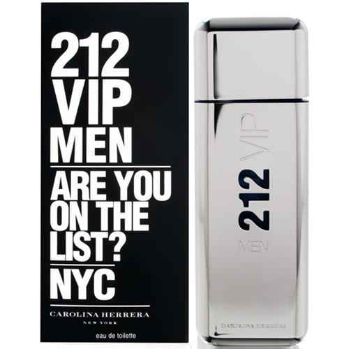 212 VIP Men Eau de Toilette - 65103566