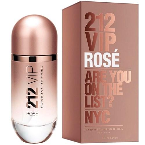 212 VIP Rosé Eau de Parfum - 65083993