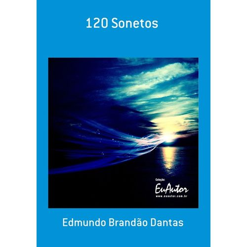 120 Sonetos