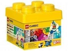 10692 Lego Peças Criativas
