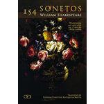 154 Sonetos