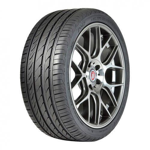 Tudo sobre 'Pneu Pirelli MT65 90-90-18 57P TL Traseiro Suzuki YES 125 (uso Sem Camara)'