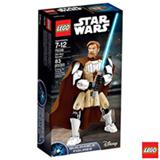 75109 - LEGO Star Wars Constraction Obi-Wan Kenobi