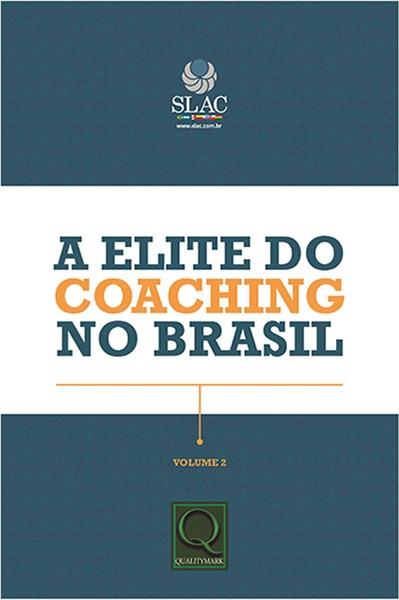 A Elite do Coaching no Brasil