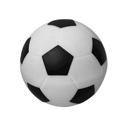 Tudo sobre 'Abajur Luminária Bola de Futebol'