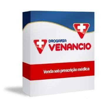 Vitamina D 7.000UI 4 Cápsulas