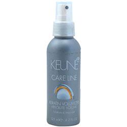 Absolute Volumizer Keune Care Line Keratin 125ml