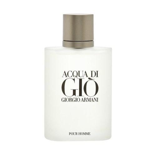 Acqua Di Gio Eau de Toilette - Giorgio Armani - Homme (50)