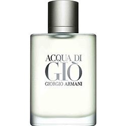 Acqua Di Gió Eau de Toilette Vapo Masculino 50ml - Giorgio Armani