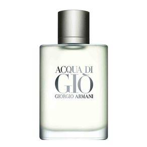Acqua Di Giò Homme Giorgio Armani - Perfume Masculino - Eau de Toilette 30ml