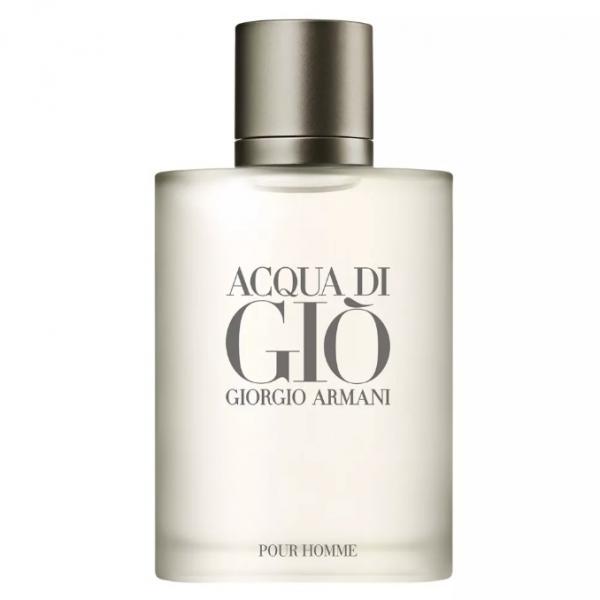 Acqua Di Gio Masculino Eau de Toilette - Giorgio Armani