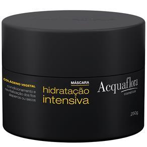 Acquaflora Máscara Hidratação Intensiva 250g