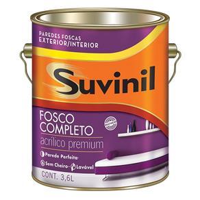 Tudo sobre 'Tinta Spray 400ml Alumínio Suvinil'
