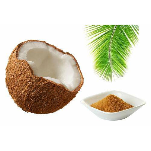 Açúcar de Côco 500g