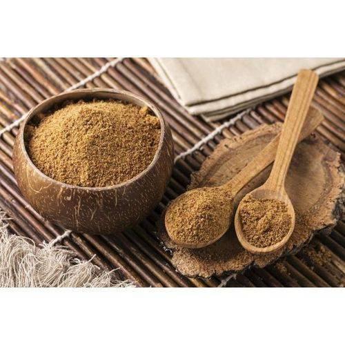 Açúcar de Coco - 1kg