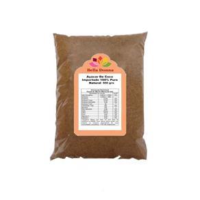 Açúcar de Coco 500 Grs