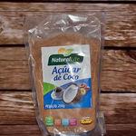 Açúcar de Coco Naturallife 250 G