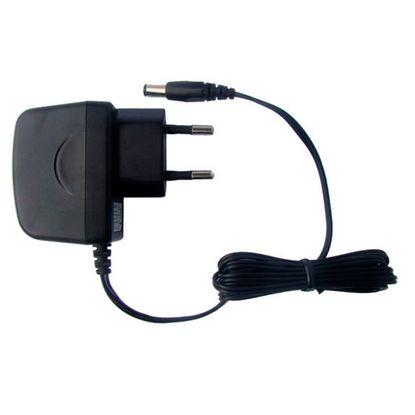 Adaptador AC Bivolt para Aparelho de Pressão Digital G-Tech