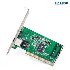 Adaptador Rede Gigabit 10/100/1000Mbps Pci Tg-3269 - Tp-Link