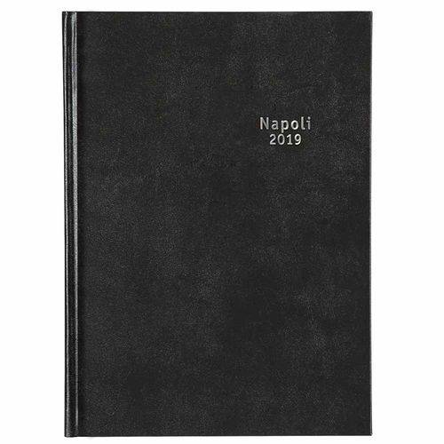 Tudo sobre 'Agenda 2019 Tilibra Napoli'