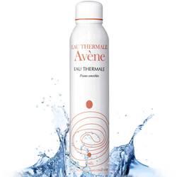 Água Termal Avène 50ml
