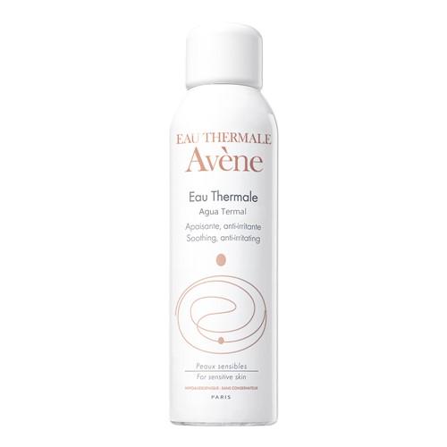 Água Termal Avène Spray 150ml