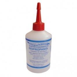 Alcool Isopropílico Implastec 110ml