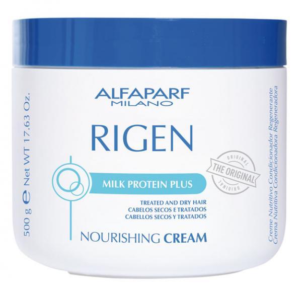 Alfaparf Rigen Nourishing Cream PH 3,5 500ml