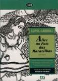 Alice no País das Maravilhas - 1