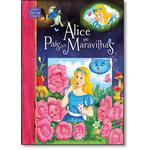 Tudo sobre 'Alice no Pais das Maravilhas'