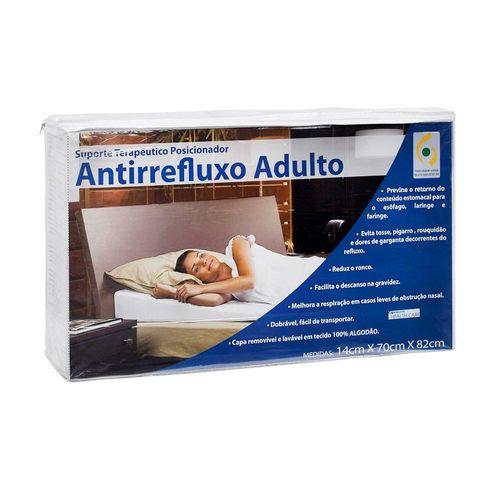 Almofada Anti-Refluxo Adulto Copespuma (1)
