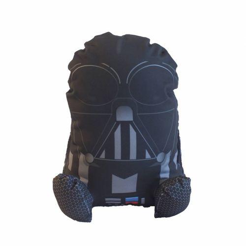 Almofada Decorativa Star Wars - Darth Vader