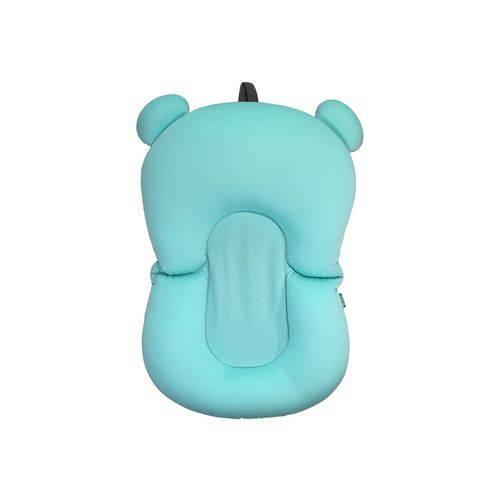 Tudo sobre 'Almofada para Banho Baby Azul'