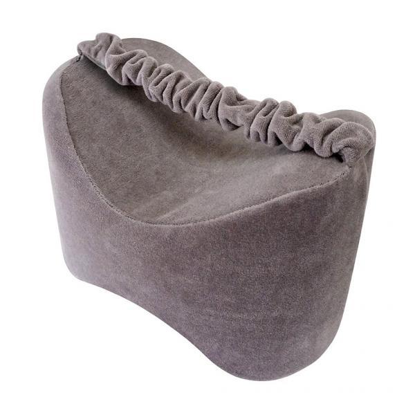 Almofada para Proteção de Joelhos - Perfetto