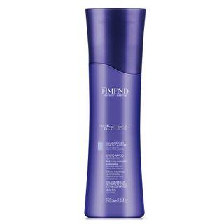 Amend Specialist Blonde - Shampoo Matizador 250ml