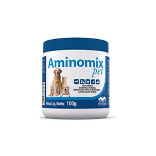 Aminomix Pet Mini 100g