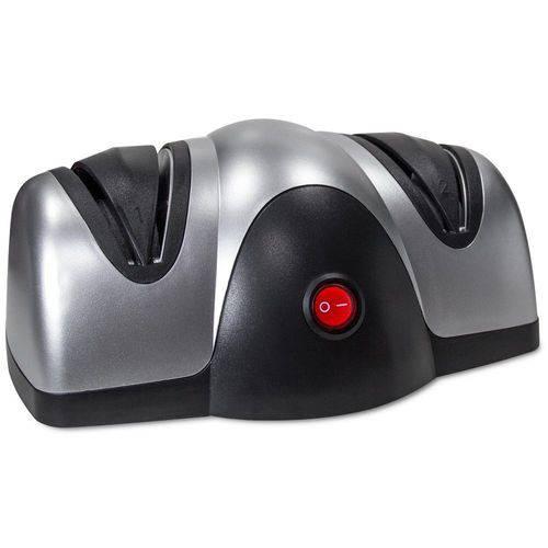 Amolador de Facas 127V/60HZ