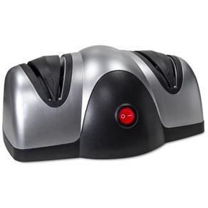 Amolador de Facas /60Hz - 110V