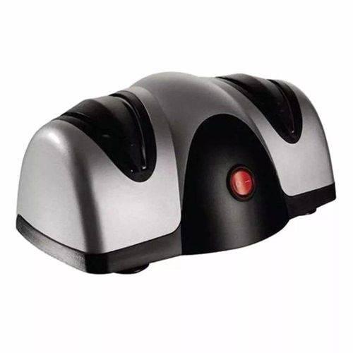Amolador e Afiador de Facas Elétrico 110v para Cozinha 8438