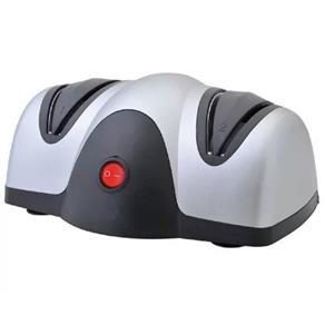 Amolador e Afiador de Facas Elétrico para Cozinha 220v
