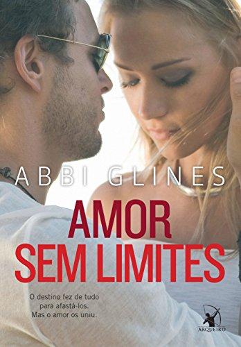 Tudo sobre 'Amor Sem Limites'