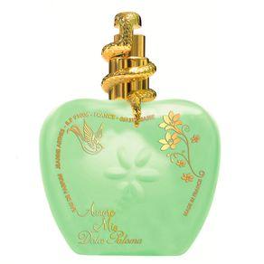 Amore Mio Dolce Paloma Jeanne Arthes - Perfume Feminino - Eau de Parfum 50ml