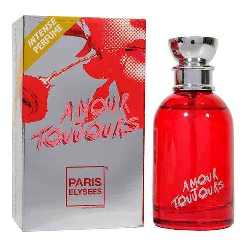 Amour Toujours Paris Elysees 100ml
