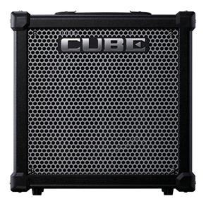 Amplificador Combom para Guitarra 40-GX - Roland