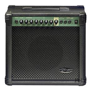 Amplificador para Guitarra 20W Stagg Mod. Ga20Dr