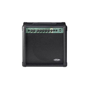Amplificador para Guitarra 40W Stagg Mod. Ga40R