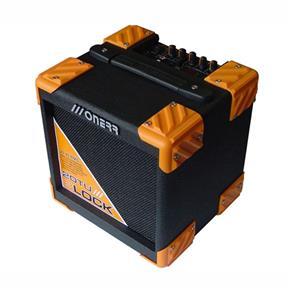 Amplificador para Guitarra Block-20 TU - Onerr