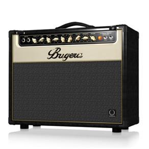 Amplificador para Guitarra Bugera V22 Infinium